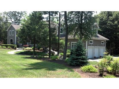 93-95 MILLERS LN  Ringwood, NJ MLS# 3157053
