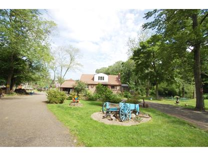901 Valley Rd  Watchung, NJ MLS# 3157083