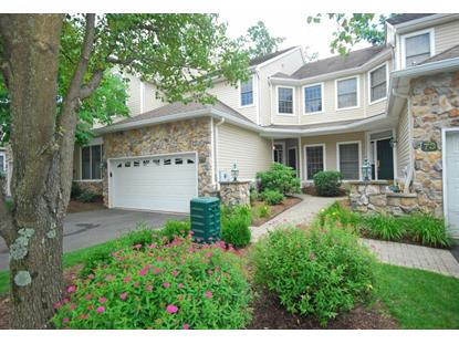 71 Winged Foot Dr  Livingston, NJ MLS# 3157088