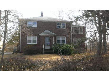 147 East St  Colonia, NJ MLS# 3157167