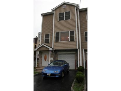 149-153 - Valley St, UNIT 1  Belleville, NJ MLS# 3157250
