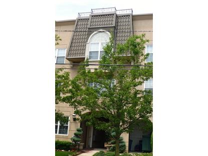 17-25 CHURCH ST UNIT 15  South Orange, NJ MLS# 3157252