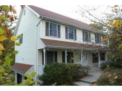 9 Stoneleigh Ter  Riverdale, NJ MLS# 3157258