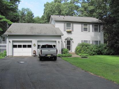5 Old Mashipacong Rd  Montague Township, NJ MLS# 3157280
