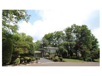 3269 Evergreen Ln  South Plainfield, NJ MLS# 3157370