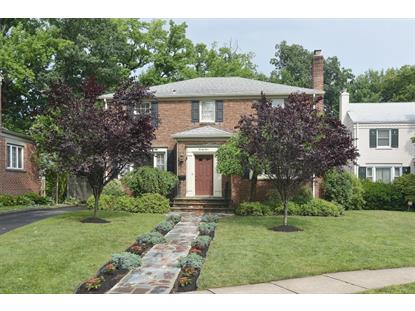 24 Essex Rd  Maplewood, NJ MLS# 3157410