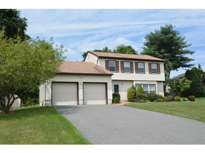 32 SNYDER DRIVE  Rockaway Twp., NJ MLS# 3157533