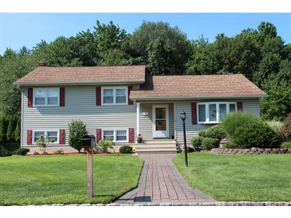 Address not provided Fairfield, NJ MLS# 3157543