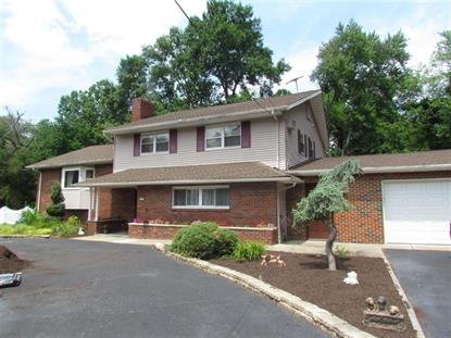21 Matt Dr  Fairfield, NJ MLS# 3157678