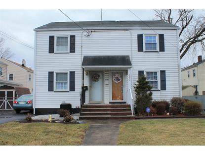 692 Crescent Dr  Bound Brook, NJ MLS# 3157689