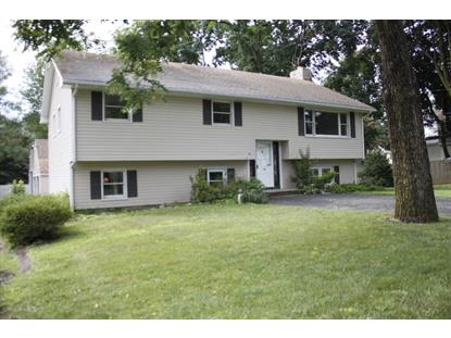 44 Mitchell Ave  East Hanover, NJ MLS# 3157693