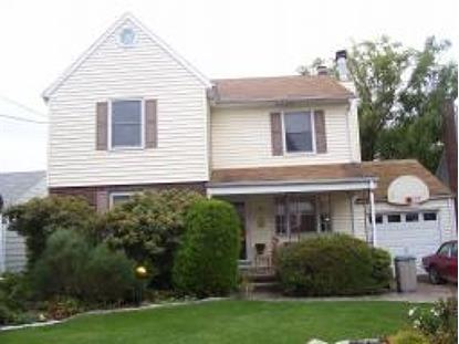 Address not provided Clifton, NJ MLS# 3157709