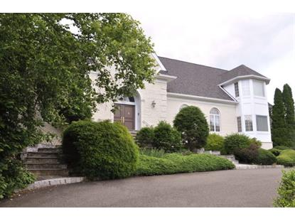 7 GLEN VIEW DR  Watchung, NJ MLS# 3157730
