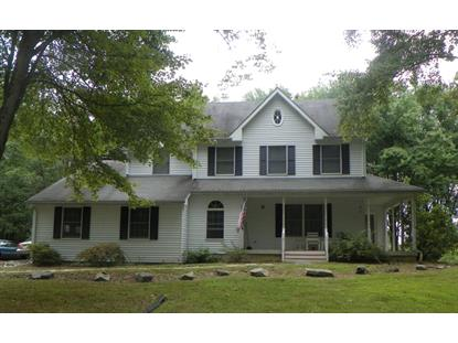 209 Rock Rd W  West Amwell, NJ MLS# 3157812