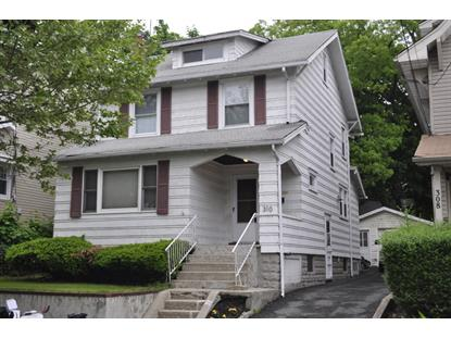 310 Greylock Pkwy  Belleville, NJ MLS# 3157880