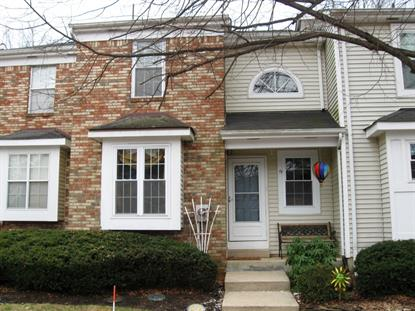 19 Chetwood Ct  Hillsborough, NJ MLS# 3157886