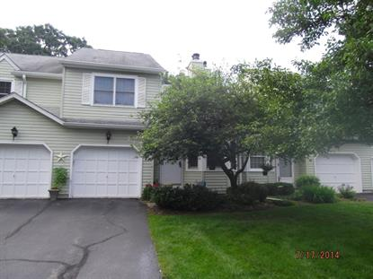 100 Wagon Wheel Rd  Sparta, NJ MLS# 3157902