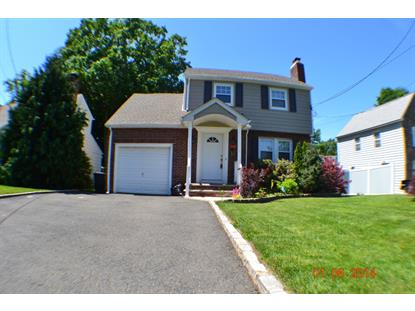 390 Whitewood Rd  Union, NJ MLS# 3157957