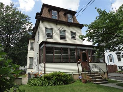 522 Walnut St  Roselle Park, NJ MLS# 3157980