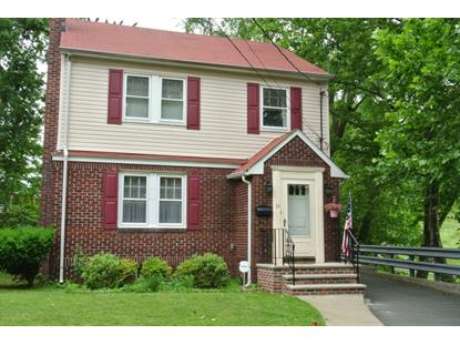 33 Ogden Rd  Belleville, NJ MLS# 3157986