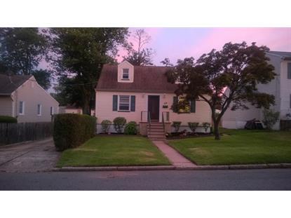 25 Meinzer St  Avenel, NJ MLS# 3158016