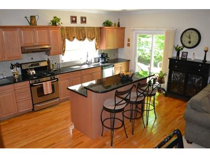 20B LANE AVE  Caldwell, NJ MLS# 3158040