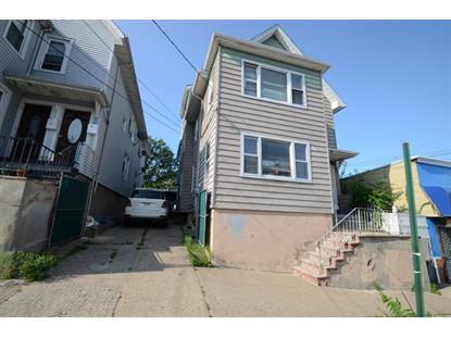 248-250 5TH AVE  Paterson, NJ MLS# 3158086
