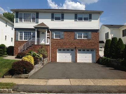 1077 Alfieri Ct  Union, NJ MLS# 3158092