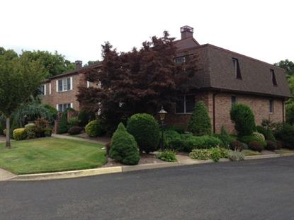 70 HARRISTOWN RD APT 8  Fair Lawn, NJ MLS# 3158110