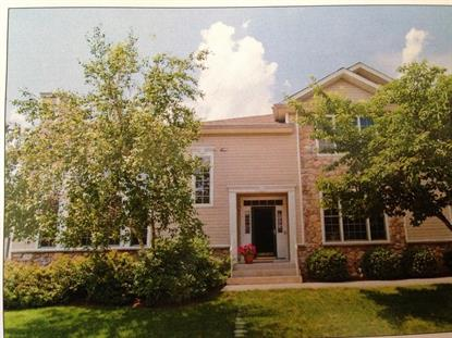 17 Whalen Ct  West Orange, NJ MLS# 3158113