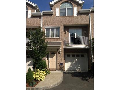 630 Valley Brook Ave  Lyndhurst, NJ MLS# 3158118