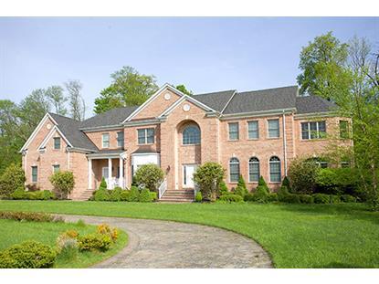 38 Kanouse Ln  Montville Township, NJ MLS# 3158119