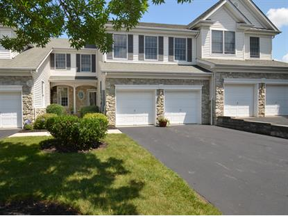 7 Pinehurst Cir  Clinton Twp, NJ MLS# 3158169