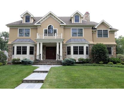 32 LAKE SHORE DRIVE  Short Hills, NJ MLS# 3158311
