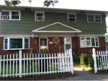 Address not provided Bound Brook, NJ MLS# 3158371