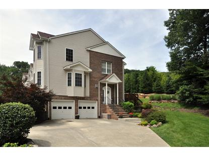 17 Rockcreek Ter  Riverdale, NJ MLS# 3158386