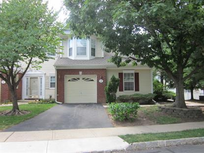 2 TOPAZ DR  Franklin Twp, NJ MLS# 3158397