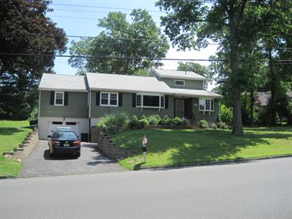 86 Beverly Rd  Fairfield, NJ MLS# 3158400