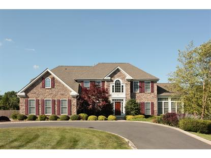 16 BARBIERI CT  Franklin, NJ MLS# 3158419