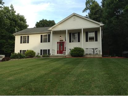 105 Autumn Dr  Montague Township, NJ MLS# 3158442