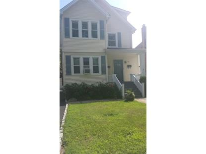 44 Brookfield Rd, Montclair, NJ 07043