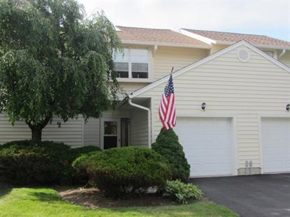 18 RHEA RUN  Hampton Township, NJ MLS# 3158560