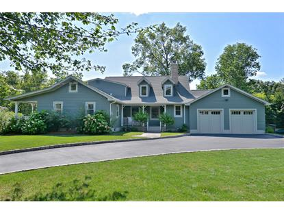 119 Crescent Rd  Florham Park, NJ MLS# 3158572