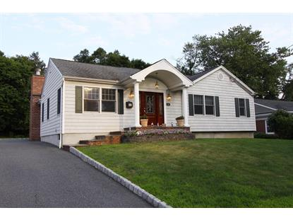 24 Highview Rd  Caldwell, NJ MLS# 3158583