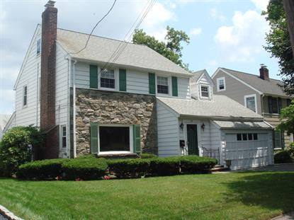 23 Newell Dr  Bloomfield, NJ MLS# 3158654