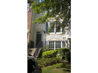 270 Larch Ln  Mahwah, NJ MLS# 3158688