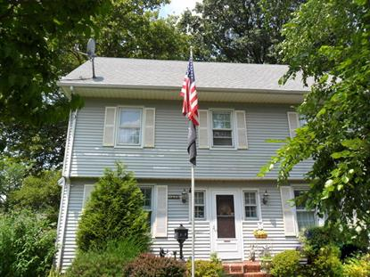 23 Oberlin St  Maplewood, NJ MLS# 3158714