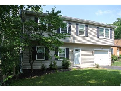 116 Valley View Dr  Rockaway Twp., NJ MLS# 3158821