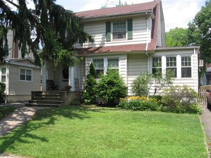 101 Oakland Rd  Maplewood, NJ MLS# 3158858