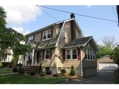 Address not provided Caldwell, NJ MLS# 3158876